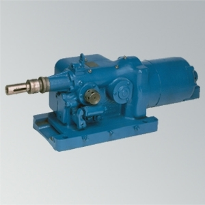 Kingsbury 14-2500 Mechanical Feed Tapping Unit