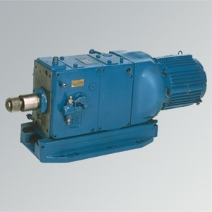 Kingsbury 13-2500 Mechanical Feed Tapping Unit
