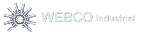 Webco Industrial