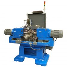 Production Drilling Machines