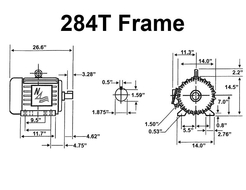robin engine eh29c diagram of parts 5 hp robin engine parts wiring diagram