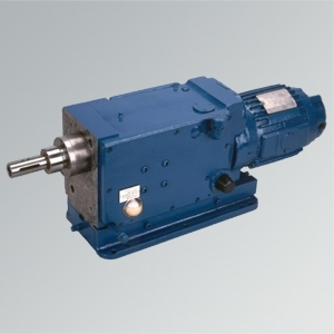 Kingsbury 05-0500 Mechanical Feed Tapping Unit